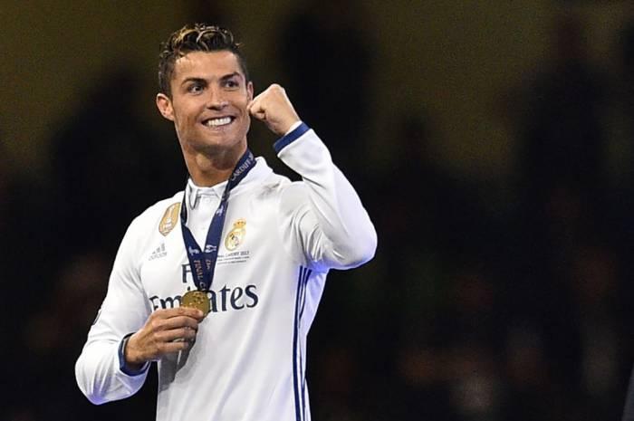 """Accusé de fraude fiscale, Ronaldo se sent """"lésé"""" selon son avocat"""