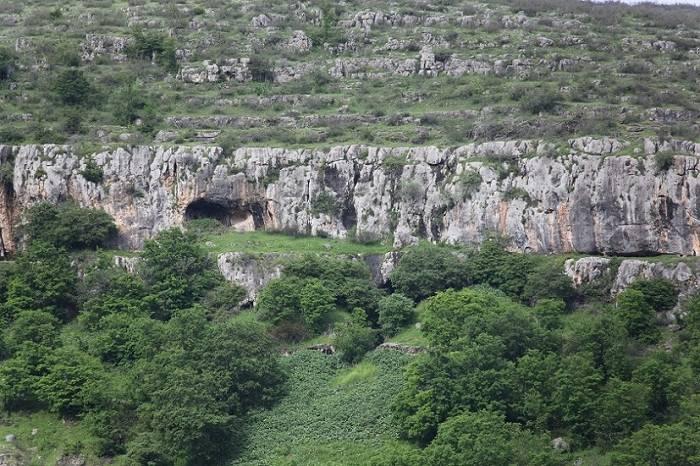 Warum wird Aserbaidschan als ein altes Zivilisationszentrum betrachtet?