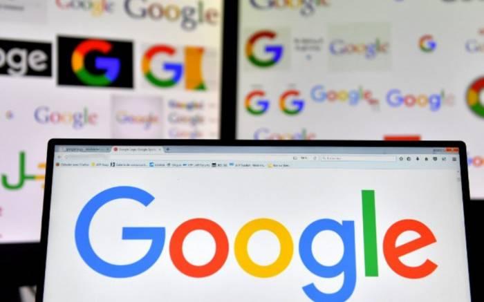 Google dévoile son palmarès des thèmes les plus recherchés en 2017
