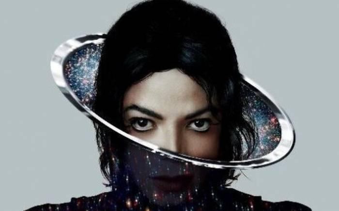 Un nouvel album posthume de Michael Jackson annoncé