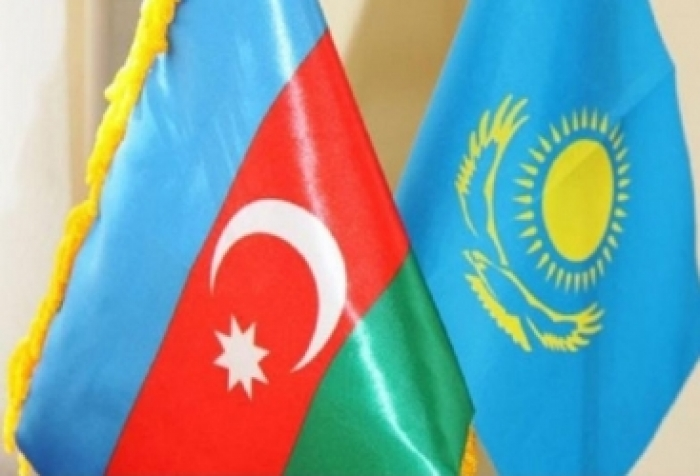 Baku to host 14th meeting of Azerbaijan-Kazakhstan Joint Intergovernmental Commission