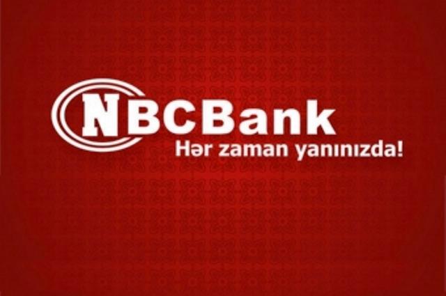 `NBCBank`ın şəhadətnaməsi bərpa olundu