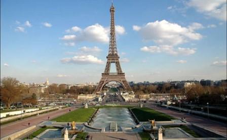 Fransadakı Azərbaycan icmasından etiraz bəyanatı