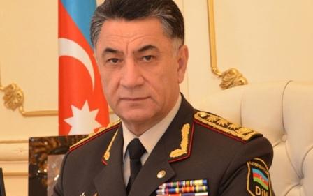 Sabir Rüstəmxanlı qardaşına görə Ramil Usubovla görüşüb