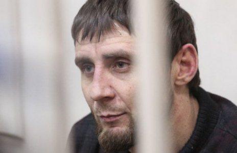 """""""Nemtsovu öldürmək üçün 5 milyon vəd etdilər"""" – Dadayev"""