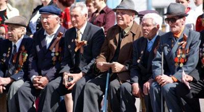 Azərbaycanın ən yaşlı insanları harada yaşayır?
