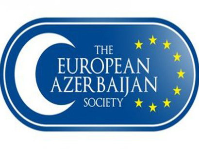 The European Azerbaijan Society addresses open letter to Chatham House