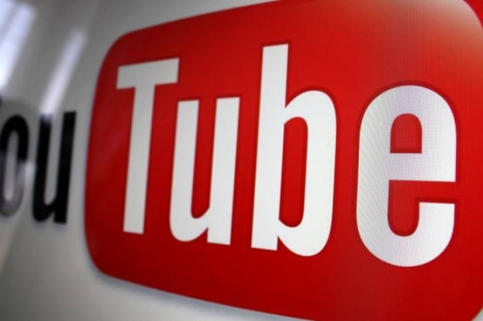 YouTube s'affranchit de WhatsApp et Messenger pour le partage de vidéos