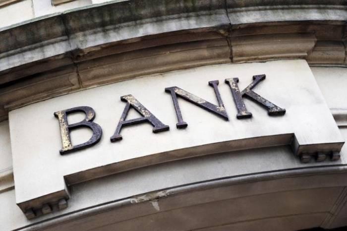 Banklar ötən ilin 11 ayını mənfəətlə başa vurub