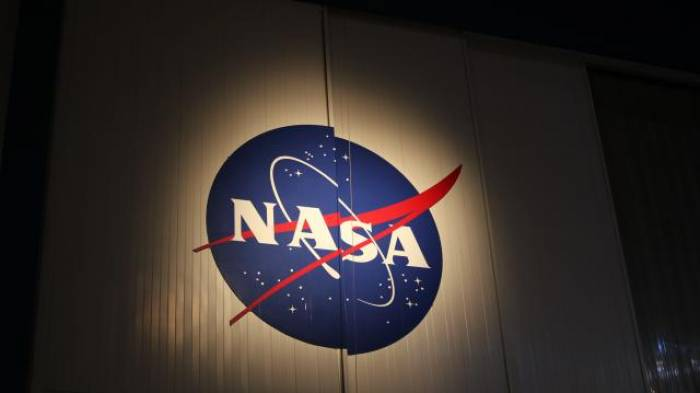 La NASA envoie du fromage et des bonbons dans l'espace à la demande de ses astronautes