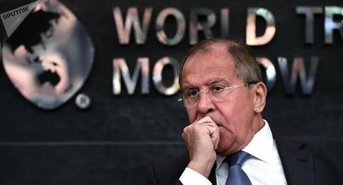 Rusia espera que los separatismos no afecten la estabilidad de la UE