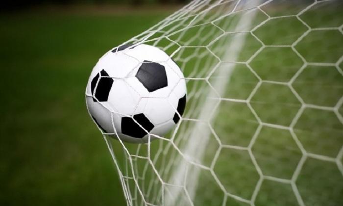 6 futbolçu və 2 kluba danışılmış oyuna görə cəza -