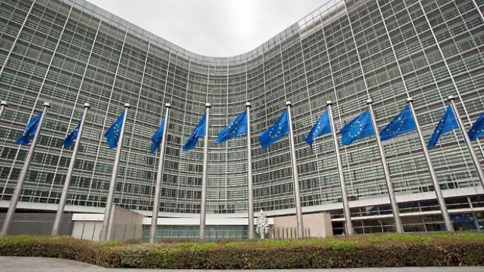 EU beschließt Etat - und kürzt Türkeihilfen