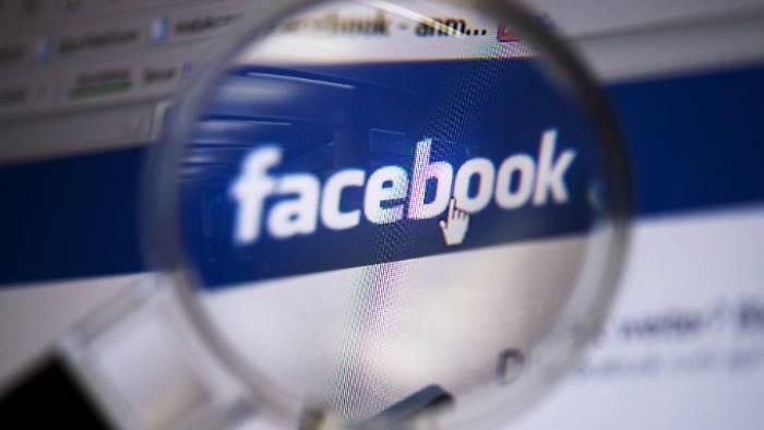 Facebook prüft Einfluss Moskaus beim Brexit