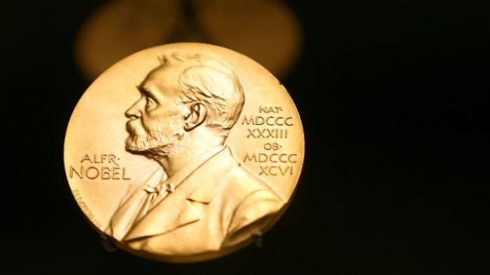 Nobel-Stiftung investierte in Atomwaffen