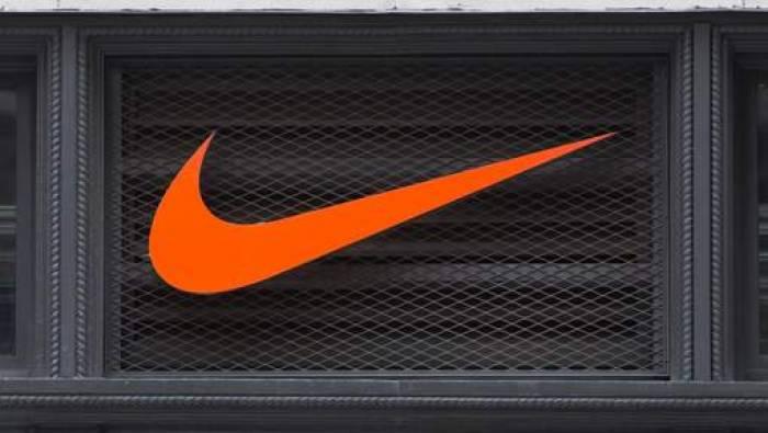Nike se sépare d'une partie de son personnel
