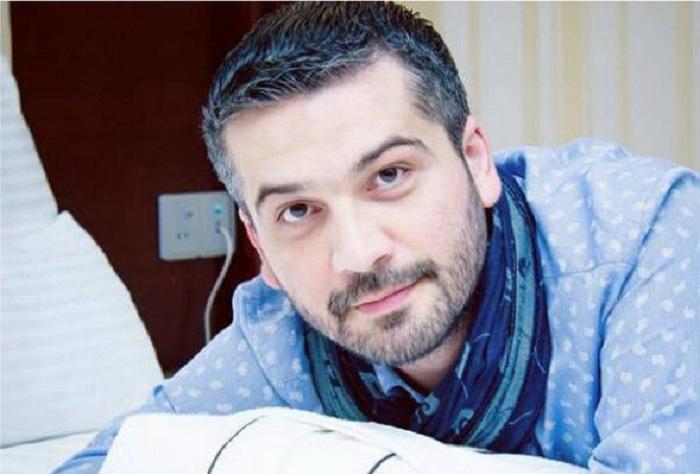 Rejissor Şahin Zəkizadə vəfat etdi