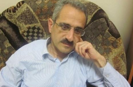 Hilal Məmmədovun sensasion bəyanatı