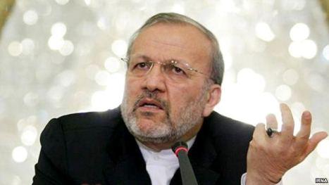 Möttəki İranın prezidenti ola bilər