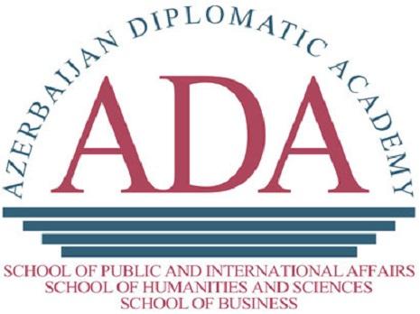 ADA-da beynəlxalq təhsil konfransı keçiriləcək