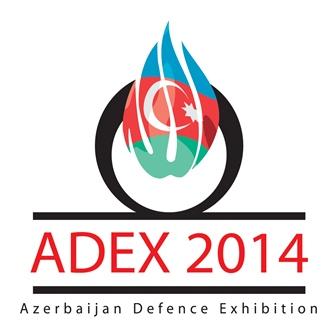 Azərbaycan hərbi gücünü göstərəcək