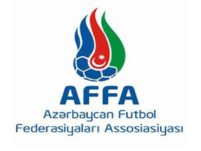 AFFA Premyer Liqada çıxış edən 7 klubu cərimələdi
