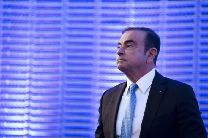 Renault-Nissan-Mitsubishi lance un fonds technologique de 1 md USD