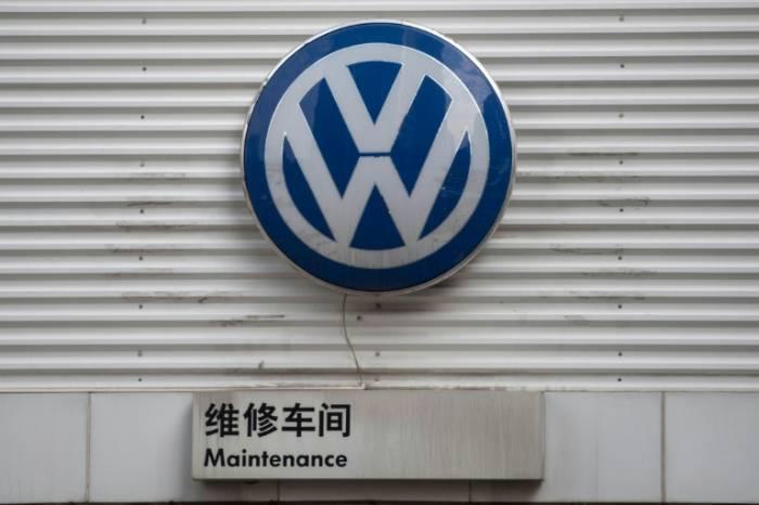 Volkswagen va investir 10 milliards d'euros dans l'électrique en Chine