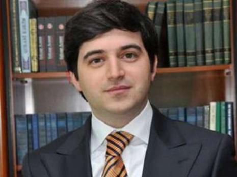 Anar Məmmədovun media layihəsi baş tutmadı?