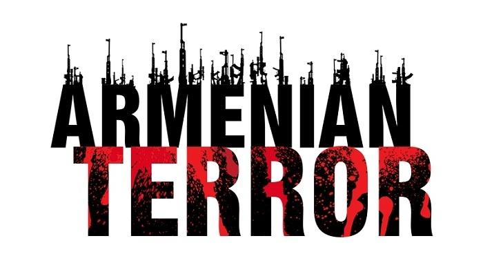 26 years pass since Armenian terrorist act