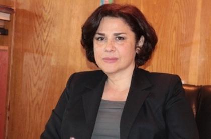 İlham Əliyev tanınmış yazıçıya vəzifə verdi