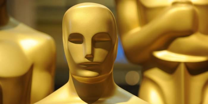 Weinstein: l'Académie des Oscars va-t-elle expulser le producteur déchu ?