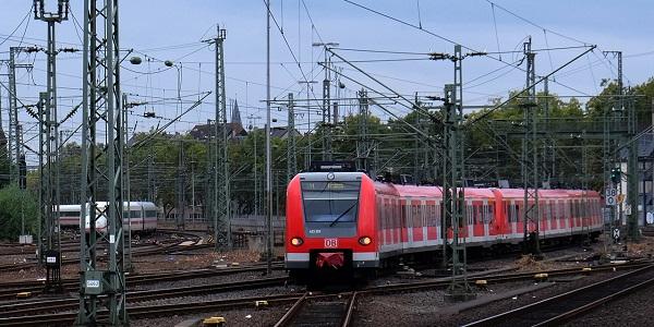 Allemagne: plusieurs morts dans une collision entre deux trains