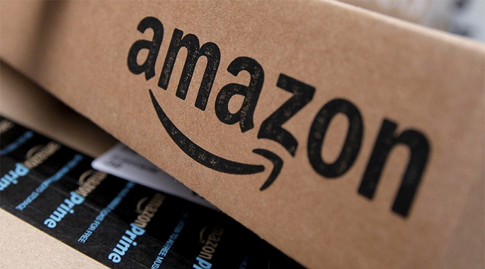 Amazon blocks sales of Indian flag doormat