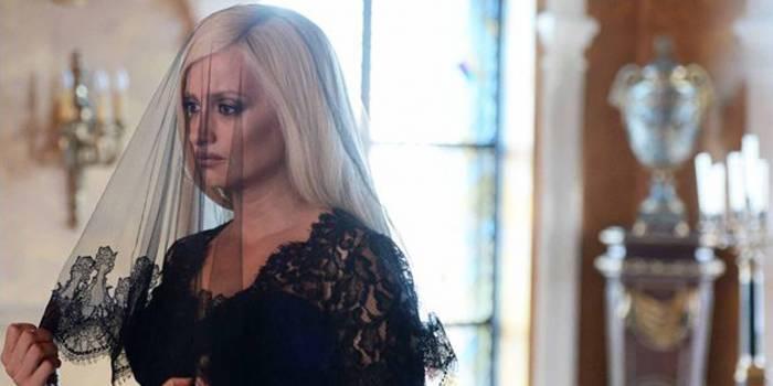 """""""American Crime Story"""" saison 2 : retour sur le meurtre de Gianni Versace"""