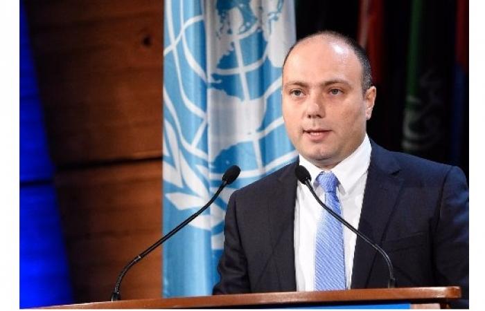 Azerbaijan to promote famous composer Uzeyir Hajibayli