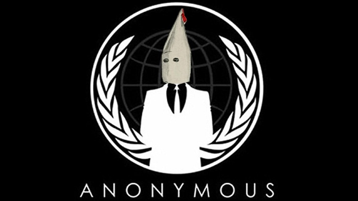 Hacker Group Anonymous Vows to `Strike Back` at Daesh for