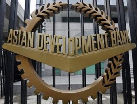 ADB reviews forecast for Azerbaijan