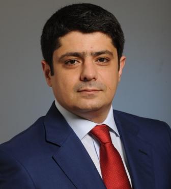 Aydın Abbasovdan biznesi ilə bağlı AÇIQLAMA