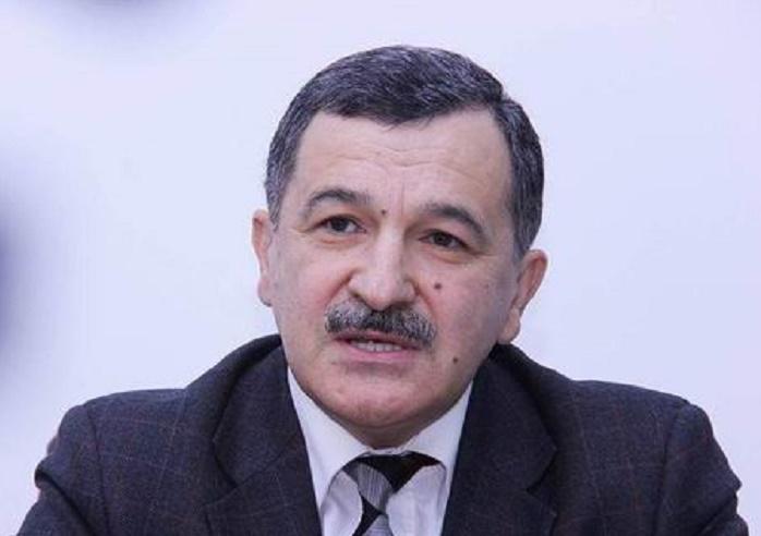 Deputat Milli Şuranı vətənə xəyanətdə ittiham etdi
