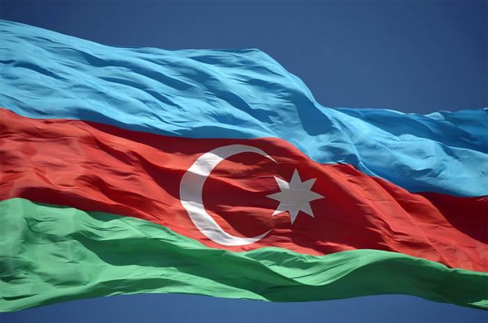 Azərbaycan səfirliyi Küveyt XİN-ə nota göndərib