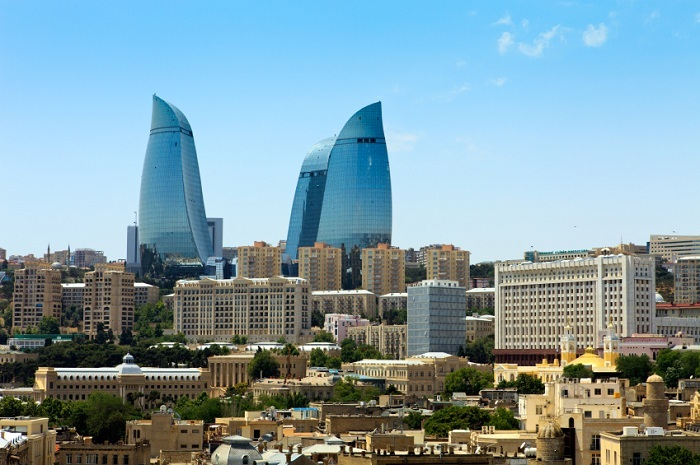 Fascinating things you didn't know about Azerbaijan