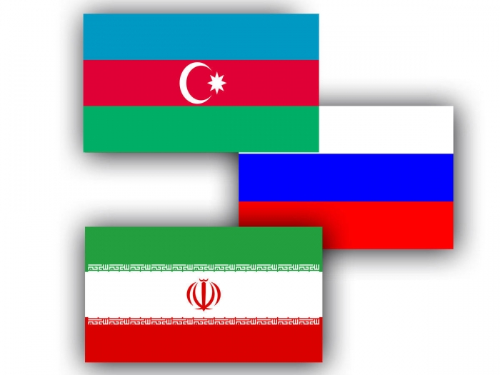 Azerbaijan, Russia, Iran can compete and co-op in energy sector