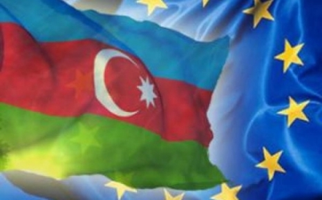 EU twinning project in Azerbaijan plays important role in development of employment legislation - Minister