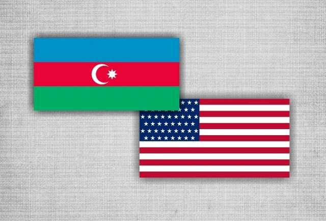 US companies continue support for Azerbaijan's key role in global energy security