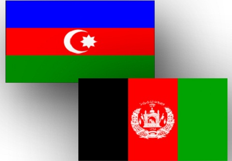 Azerbaijani-Afghan trade turnover up by 46 percent