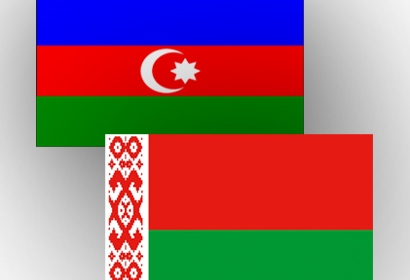 Azerbaijan, Belarus discuss prospects of joint projects in industrial cooperation