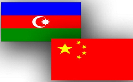 China counting on deepening economic ties with Azerbaijan