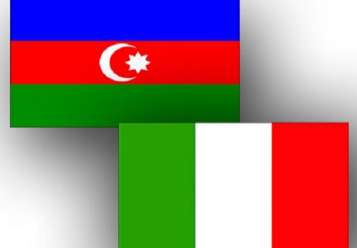 Italian municipalities condemn Armenian aggression