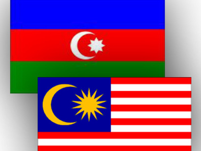 Foreign trade operations between Azerbaijan, Malaysia almost double